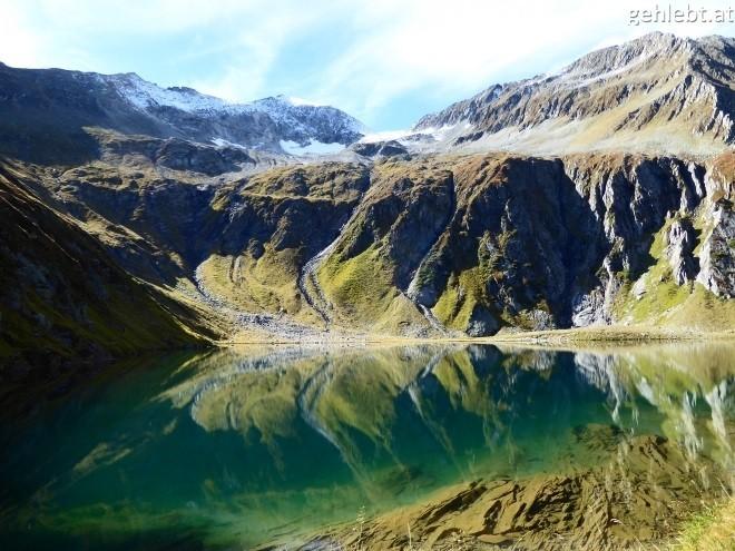 wanderung-zum-seebachsee-im-obersulzbachtal-nationalpark-hohe-tauern-12