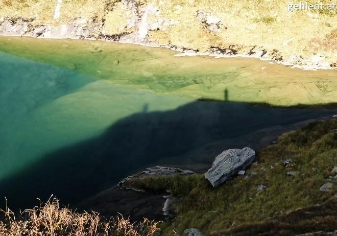 wanderung-zum-seebachsee-im-obersulzbachtal-nationalpark-hohe-tauern-13