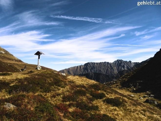 wanderung-zum-seebachsee-im-obersulzbachtal-nationalpark-hohe-tauern-15