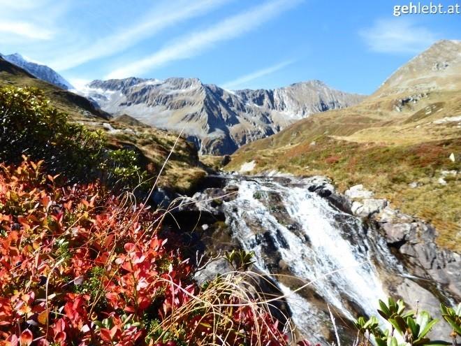 wanderung-zum-seebachsee-im-obersulzbachtal-nationalpark-hohe-tauern-19