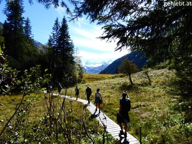 wanderung-zum-seebachsee-im-obersulzbachtal-nationalpark-hohe-tauern-21