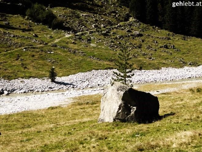 wanderung-zum-seebachsee-im-obersulzbachtal-nationalpark-hohe-tauern-23