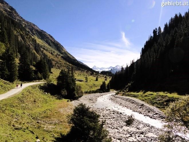 wanderung-zum-seebachsee-im-obersulzbachtal-nationalpark-hohe-tauern-24