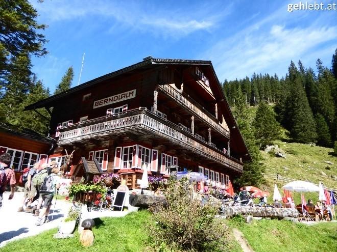 wanderung-zum-seebachsee-im-obersulzbachtal-nationalpark-hohe-tauern-25