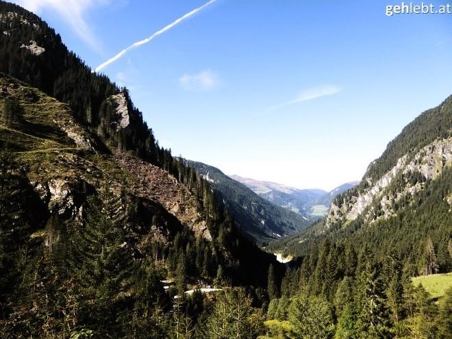 wanderung-zum-seebachsee-im-obersulzbachtal-nationalpark-hohe-tauern-27