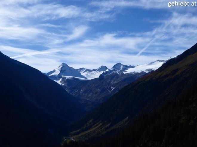 wanderung-zum-seebachsee-im-obersulzbachtal-nationalpark-hohe-tauern-4