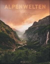alpenwelten