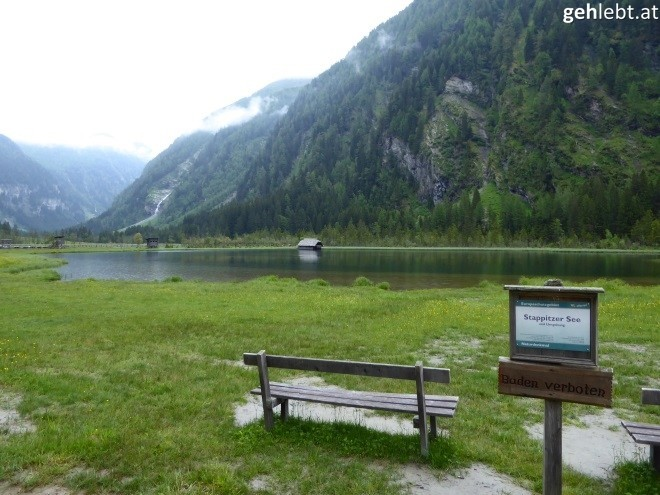bankgeheimnisse-2016-stappitzer-see-seebachtal