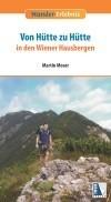 Cover_klein_Von Huette zu Huette