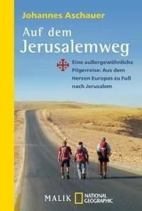 auf-dem-jerusalemweg
