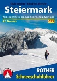 rother-steiermark-schneeschuh