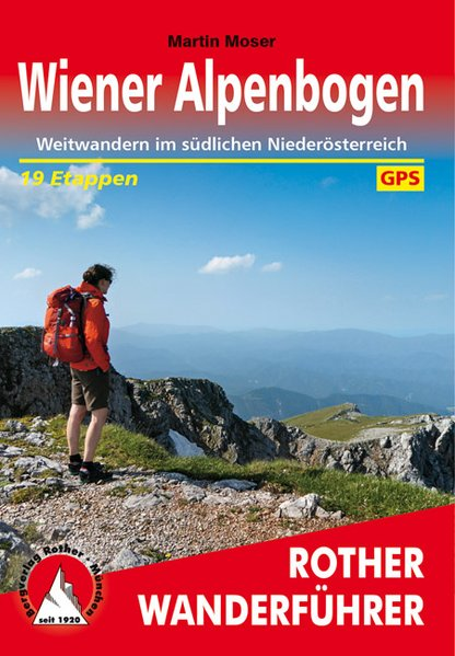 Cover_Wiener-Alpenbogen