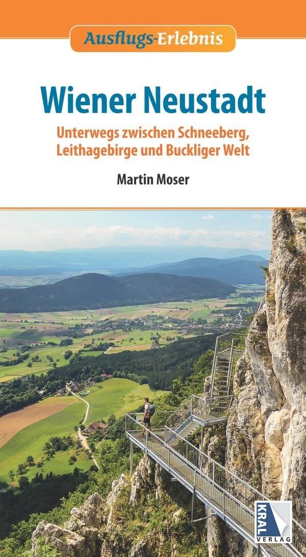 Cover_Wiener-Neustadt