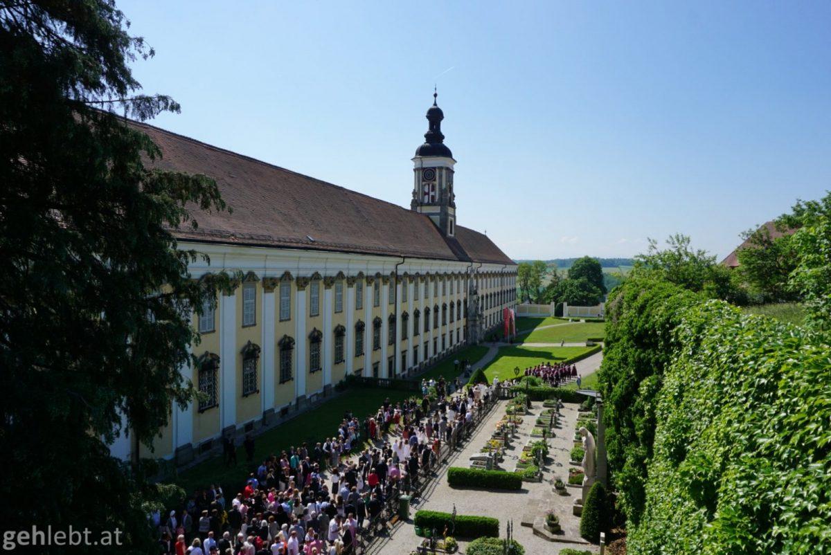 Anton Bruckner und die Nachwelt: Zur Rezeptionsgeschichte