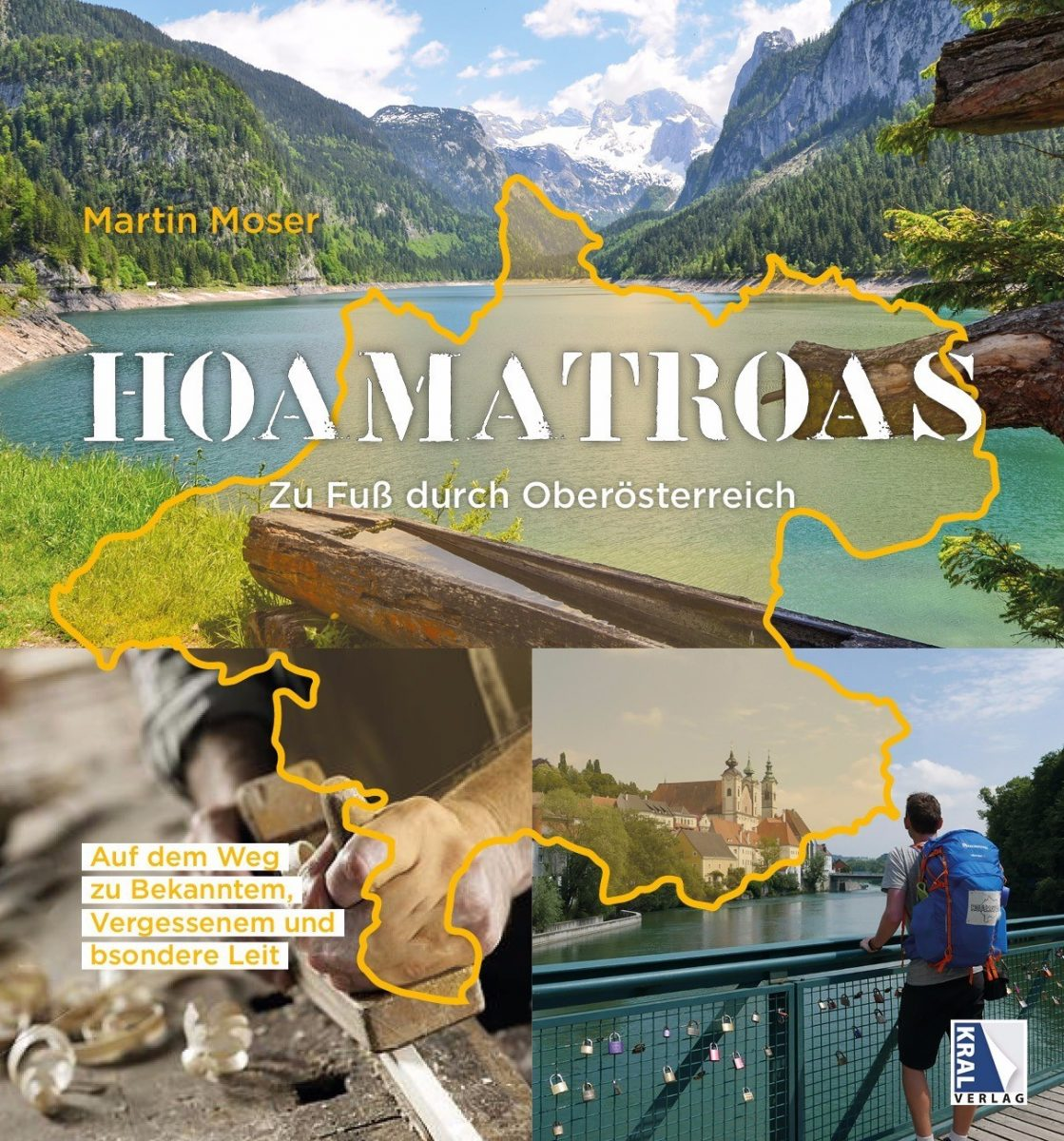 Cover_Hoamatroas